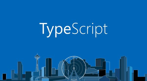 Advanced Typescript Cheatsheet