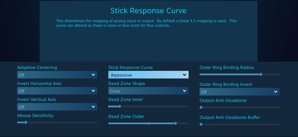 stick_advanced