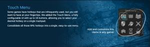 touch_menu
