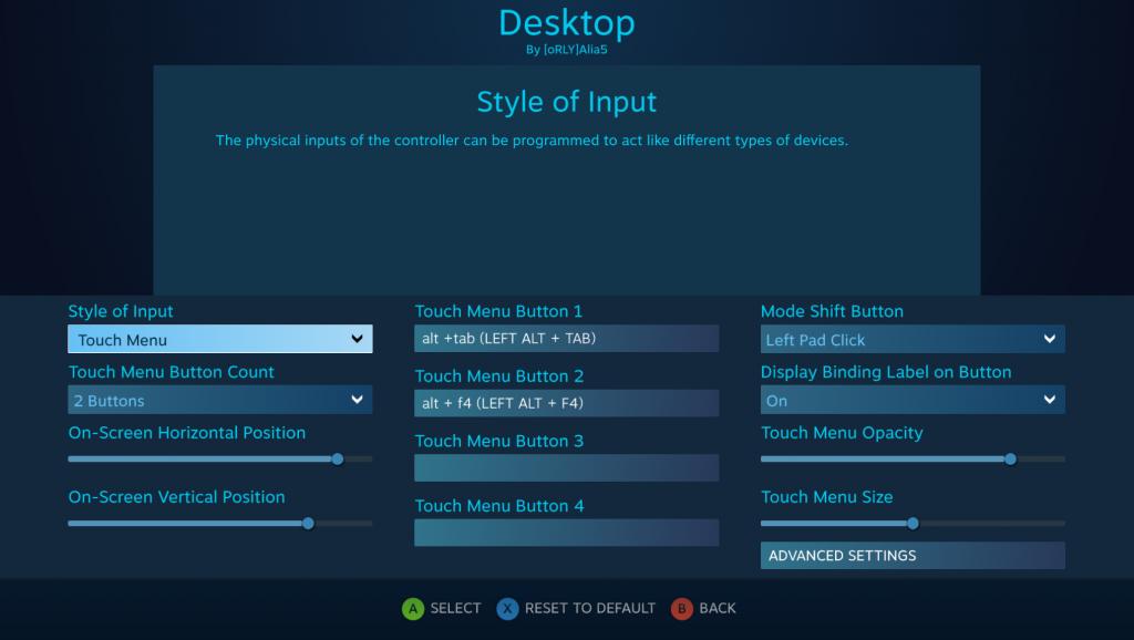 touch_menu_config